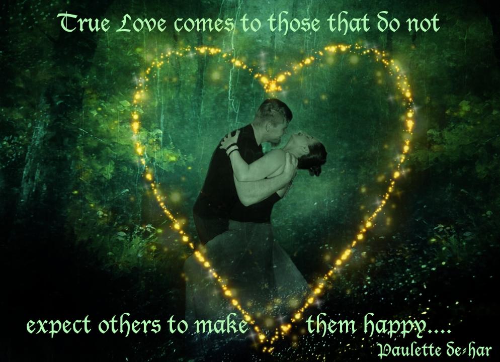 Valentines Day Quote