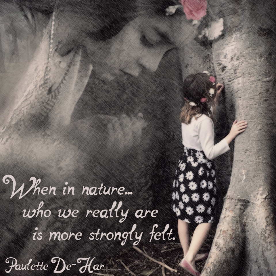 InNatureQuote