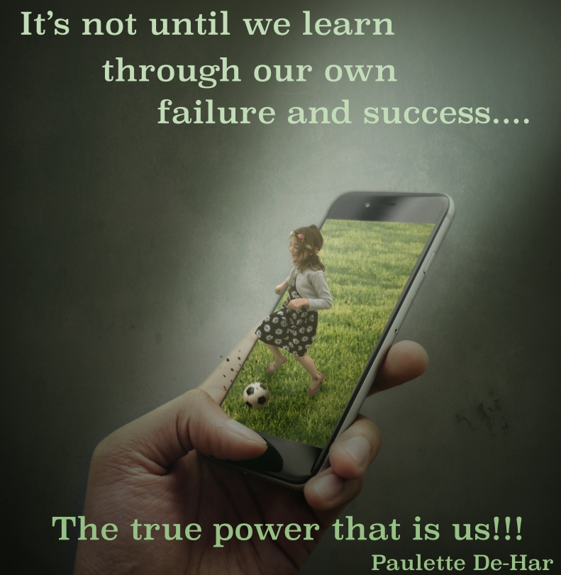 FailureSuccess
